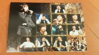 201111092025001.jpg